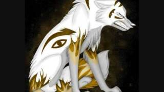 Video Cool Wolves-Pain download MP3, 3GP, MP4, WEBM, AVI, FLV Juni 2018