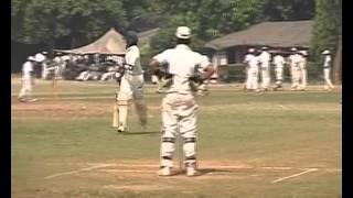 MUMBAI PRITHVI SHAW BREAKS RECORD