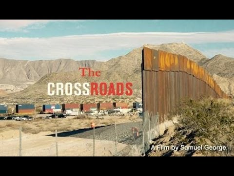 The Crossroads: Inside US - Mexico Trade