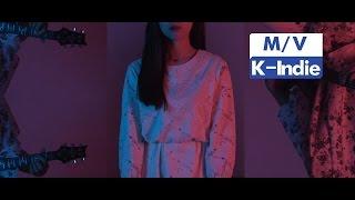 [M/V] Burningsoda (버닝소다) - Cut…