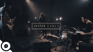 Baixar Jessie Early - Holy Ghost | OurVinyl Sessions