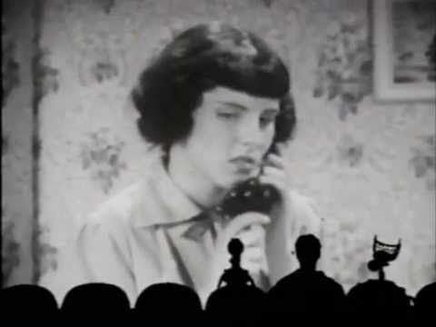 MST3k - What to do on a date
