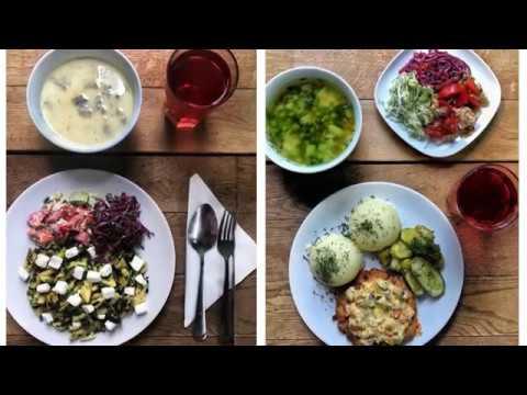 Obiady Domowe Wynajem Sali Catering Dla Firm Warszawa Bar Mleczny