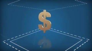 Заработок в интернете без вложений  30$ в день гарантировано  заработок в интернете