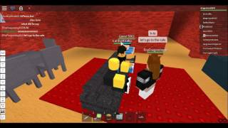 roblox kavra roleplay area:we arent good at roleplay