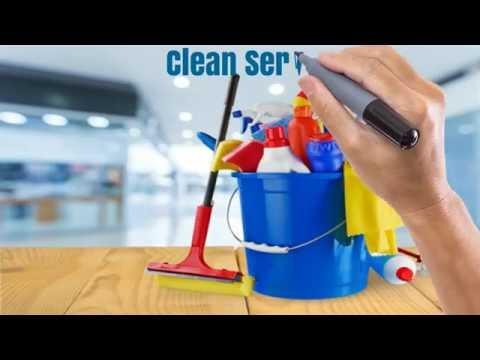 Büro und Praxisreinigung Berlin - Clean Service Berlin