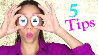 Ultimate Skin Care Tips ! 5 Skin Care Tips Routine for Flawless Skin