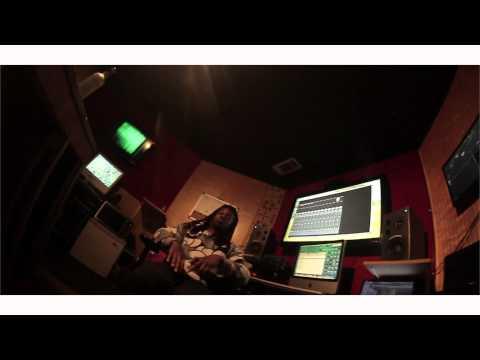 Spoony G x On Me x YG26 (Studio Performance) Shot By N.G.B. Productions