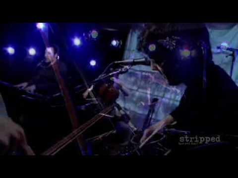 Mat Kearney - All I Need.wmv