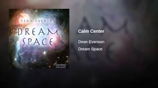 Calm Center