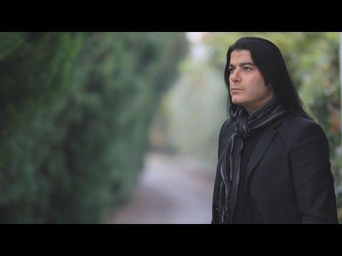 Karyolamın Demiri - Efe (Official Lyric)