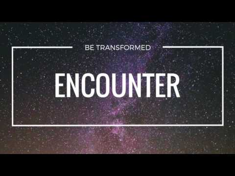 Soaking Worship :: Encounter :: Living Room Sessions