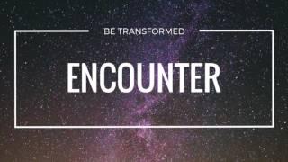 Soaking Worship :: Encounter :: Living Room Sessions