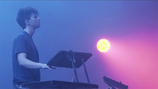 Download Petit Biscuit - Live at Les Vieilles Charrues 2019 Mp3 and Videos