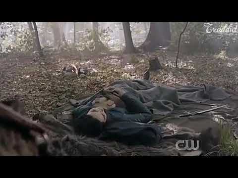 Download The Outpost S02E10 Ending scene, Talon vs Zed final battle, who's the strongest blackblood