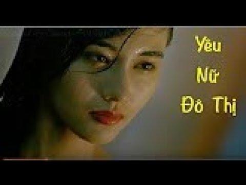 Yêu thu _ Đô thị..phim hongkong hay nhat 2017