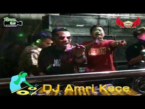 Rales Kece Live Tj Jati Ranau OKU (29 Juni 2017) Created By Royal Studio