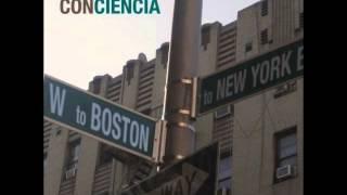 2011- RAPCONCIENCIA-STANLEY ROSARIO & AKA JUST (LINK)