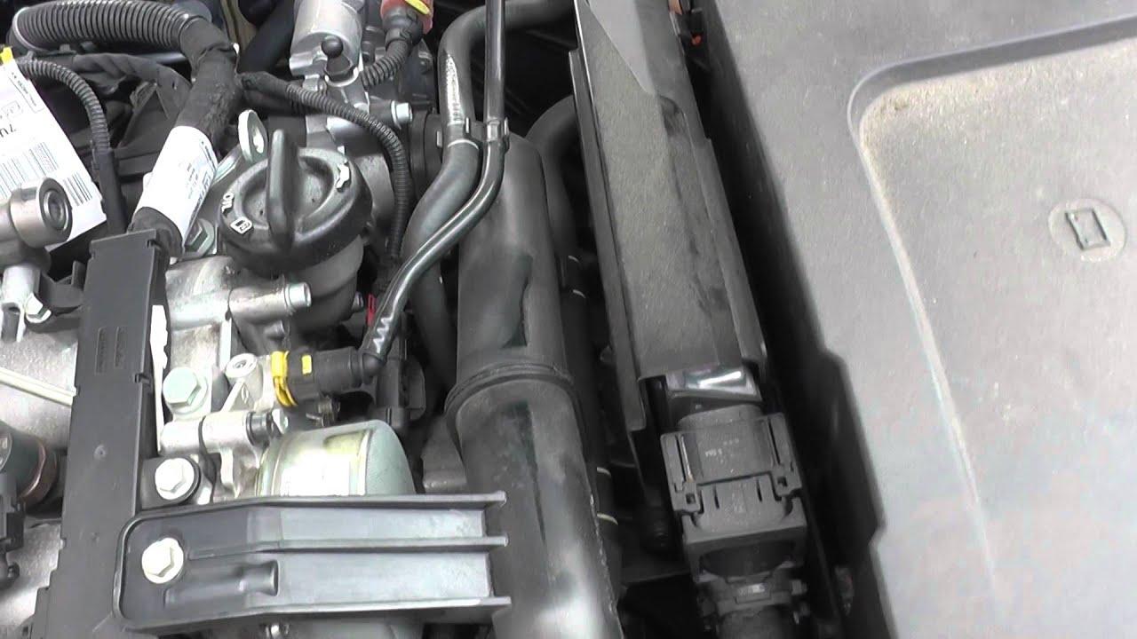Vauxhall Insignia Ecu Location Youtube Porsche Pcm Wiring Diagram 3