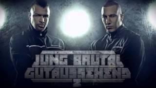 JBG2 Gangbanger 2 (Premium Edition)