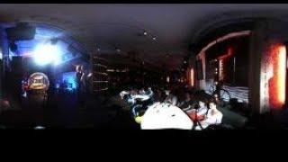 Максим Артемов - Stand-Up Фестиваль ТНТ