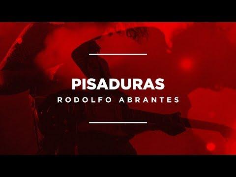 GRÁTIS RODOLFO ABRANTES RABT DOWNLOAD