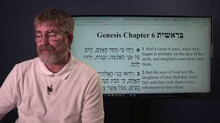 The Nephlim have Created the Real Synagogue of Satan