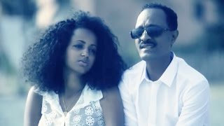 Wendimu Jira - Sime Nesh - New Ethiopian Music 2016 (Official Video)