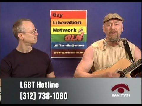 Alt Q Festival: A Celebration of LGBT Music and Performance