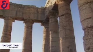 Reise-Video Sizilien