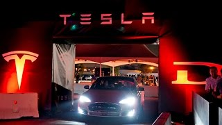 Tesla's Earnings Miss the Mark: What Happened?