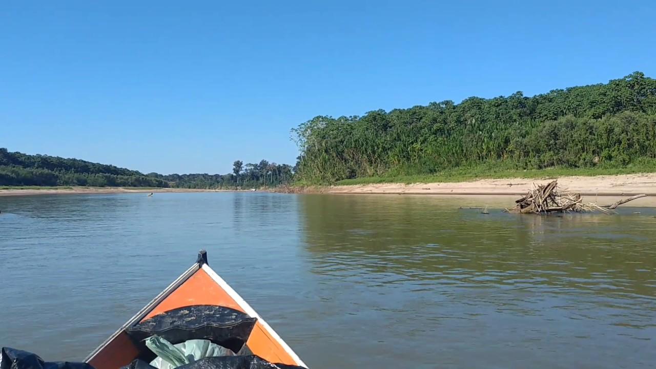 Resultado de imagem para rio envira