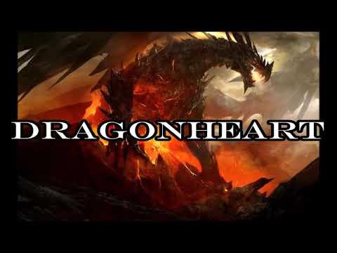 Bloodbound Tears Of A Dragonheart Lyric Video mp3