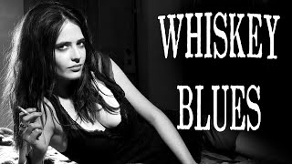 BEAUTIFUL RELAXING WHISKEY BLUES MUSIC | Best Of Slow Blues/Rock All Time