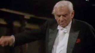 Mahler - Die zwei blauen Augen von meinem Schatz