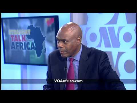 Straight Talk Africa Rwanda Constitutional Referendum