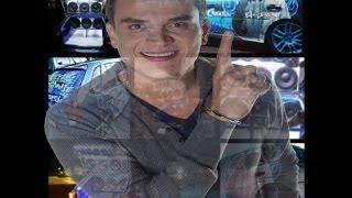 DJ Pablo OrdoñeZ - Silvestre Dangond Mix