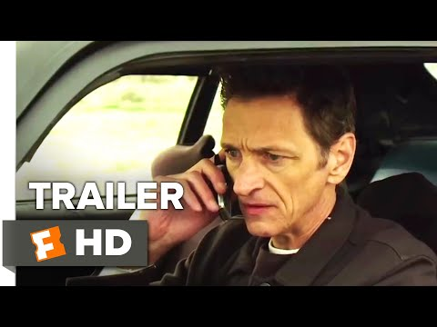 Small Town Crime Trailer #1 (2017) | Hollywood Movies Trailer