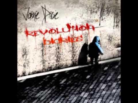 Jane Doe - Revolution Diaries (2014 - Full Album)