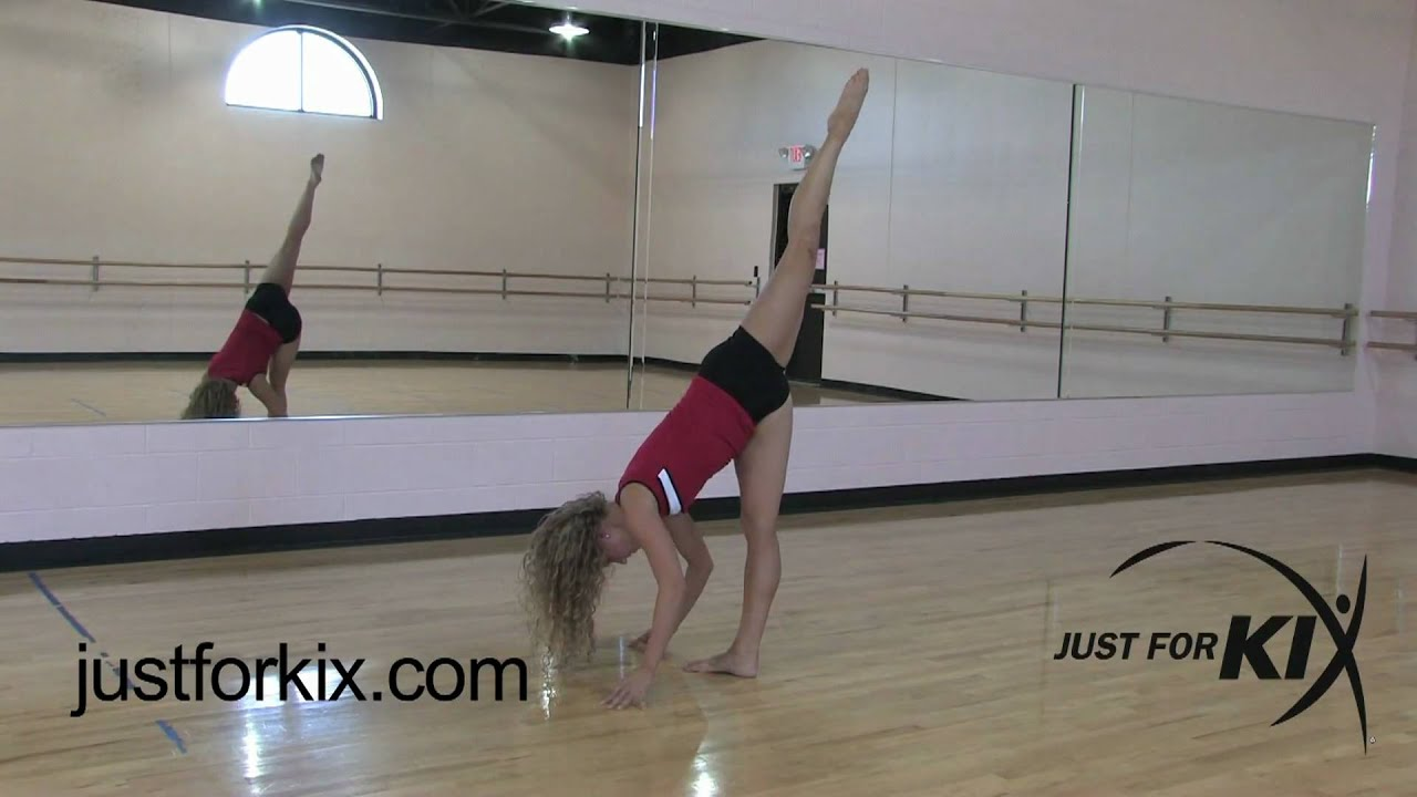 The latest Tweets from Just For Kix (@jfkdance). Dancewear - Dance Classes - Dance Camps.