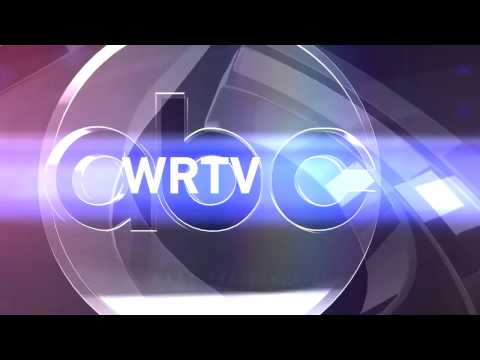 (Mock) WRTV news open with old logo