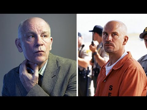 The Life and Sad Ending of John Malkovich