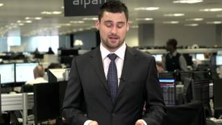Daily Market Update - 27 September 2012 - Alpari (UK)