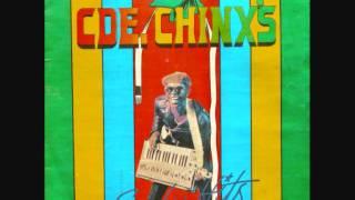 Comrade Chinx Nerudo.wmv.mp3