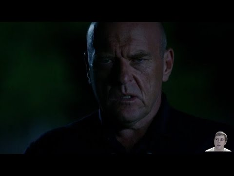 Download Under The Dome Season 2 Episode 8 - Awakening Video Review