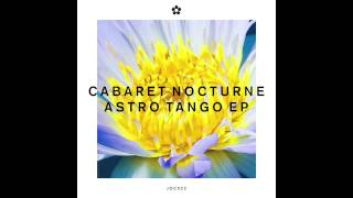 Cabaret Nocturne - Rebirth (Join Our Club)