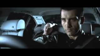 BMW Films - The Hire - Ambush