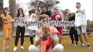Ever Slkr - Dorang Tatawa ( Official Music Video )