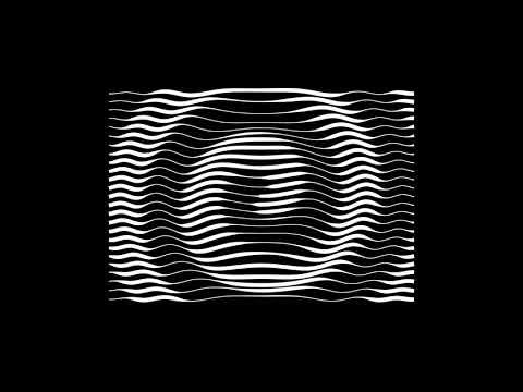 Makeness - Stepping Out Of Sync (Steffi's Broken Dub Mix)