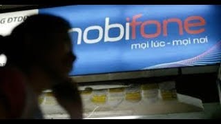 Hàng loạt thứ trưởng vụ trưởng nhúng chàm vi phạm vụ mua bán nghìn tỷ Mobifone - AVG, họ là ai?